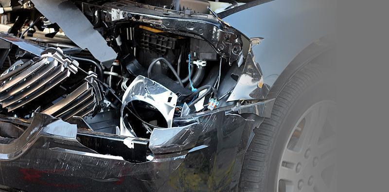 Złomowisko aut