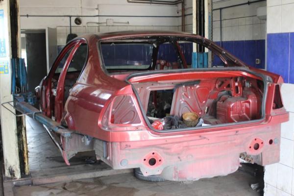 demontaż pojazdów  32