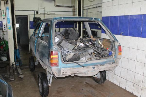 auto 44