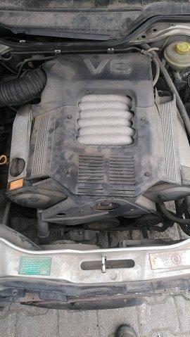 silnik v 6