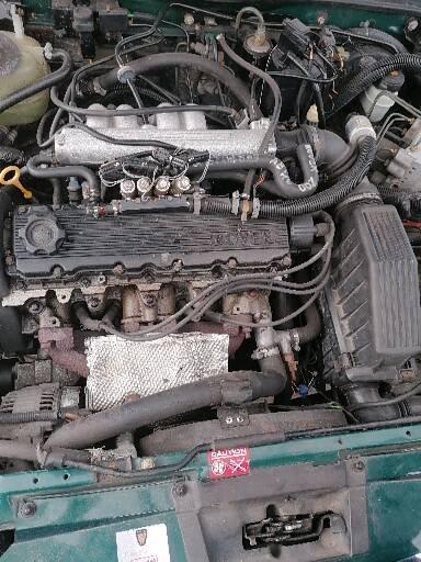 silnik 13